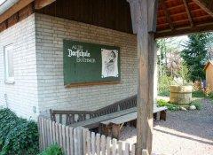 Bothmer_Alte_Dorfschule_4.JPG