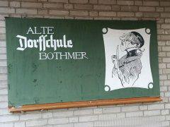Bothmer_Alte_Dorfschule_5.JPG