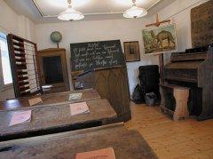 Bothmer_Schulmuseum.jpg
