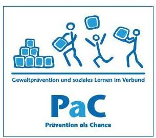 pac-aktuell-2017-12-coaching