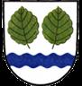 Wappen Buchholz(Aller)