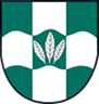 Wappen Essel